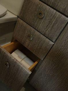 1000 ideas about cowboy bathroom on pinterest western 1000 images about western bathroom ideas on pinterest