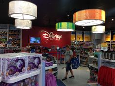 784a1980861 Where can you get cool Disney stuff at great prices in California   Especially Central Cal  Here you go! Read about the Disney Outlet at Gilroy  Premium ...