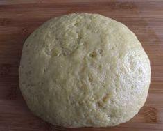 Νηστίσιμα κουλουράκια γεμιστά με καρύδι, σταφίδες και μέλι συνταγή από Zoe Tsomaka - Cookpad Bread, Food, Brot, Essen, Baking, Meals, Breads, Buns, Yemek