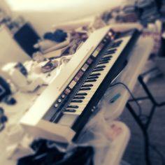combo organ | Tumblr