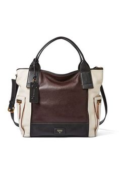 28 Bags For The Hard-Core Commuter #refinery29  http://www.refinery29.com/best-commuter-bags#slide-6  — SPONSORED —More interesting than your standard one-color tote, in a palette that's 100% professional....