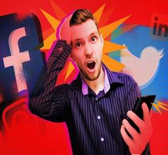 5 Mistakes That Are Killing Your Social Media Marketing Campaigns