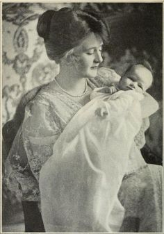 1000 images about billie burke on pinterest billie