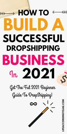 Comprehensive article containing everything you need to know about dropshipping | Dropshipping Niche Ideas 2021 | dropshipping for beginners | dropshipping products 2021 | dropshipping product ideas | dropshipping business plan | dropshipping 2021 | how to start a dropshipping business | dropshipping tips | make money dropshipping | best niche for dropshipping | dropshipping for beginners. Make Cash Fast, Make Money Today, Earn Money From Home, Way To Make Money, Make Money Online, Second Income Ideas, Earn Cash Online, Online Careers, Online Jobs From Home