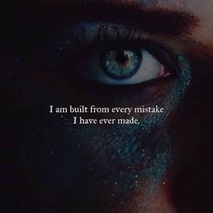 110 Life is Beautiful Quotes, Sayings and Images Positive Quotes, Motivational Quotes, Inspirational Quotes, Favorite Quotes, Best Quotes, Words Quotes, Sayings, Qoutes, Attitude Quotes