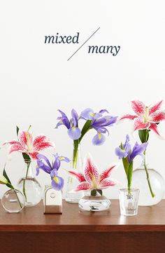 proflowers mother's day tv code