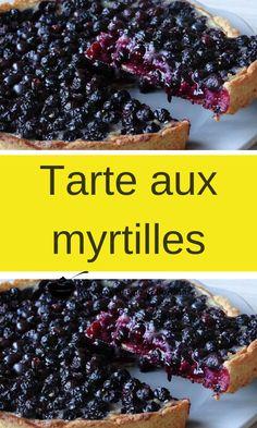Wine O Clock, C'est Bon, Meat, Fruit, Desserts, Food, Tarts, Thermomix, Tailgate Desserts