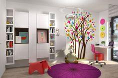Divider, Room, Furniture, Home Decor, Fotografia, Bedroom, Decoration Home, Room Decor, Rooms
