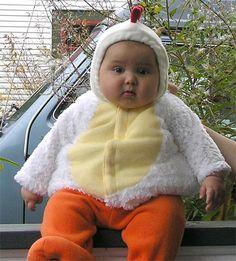 Chubby Babies Cuddle Better Gerber OnesieAdorable Fat Overweight Baby Romper