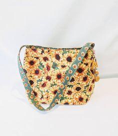 GIOVANIOR Mandala Round Lace Womens Clutch Purses Organizer And Handbags Zip Around Wallet