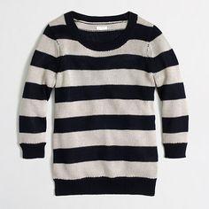 2642d6cc63 11 Best beach sweater images | Beach sweater, Clothes, Fashion women