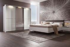 Die 11 besten Bilder von Nolte Schlafzimmer | Nolte ...