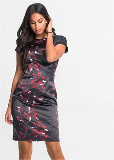 Elegancka Sukienka ołówkowa z materiału • 109.99 zł • Cold Shoulder Dress, Dresses, Fashion, Fashion Styles, Vestidos, Moda, The Dress, Fasion, Dress