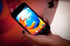 A finales de año estarán disponibles los primeros smartphones con el sistema operativo Firefox OS de Mozilla. Será en Brasil de la mano de Telefónica.
