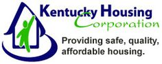 100% Financing Zero Down, 100% Rural Housing loan in Kentucky, Down Payment Assistance Program - Housing - Louisville Ky, FHA Loans Kentucky...