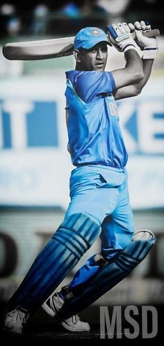 India Cricket Team, Cricket Sport, Cricket Tips, Cricket Videos, Icc Cricket, Cricket Bat, Travel Wallpaper, Iphone Wallpaper, Screen Wallpaper