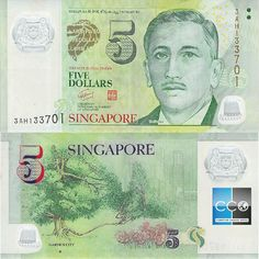 world currency notes pictures Dollar, World Coins, World's Most Beautiful, Bellisima, Banknote, Elder Scrolls, Postage Stamps, Wealth, Brave