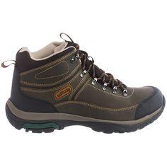 Eastland Rutland Hiking Boots (For Men) - Save 42%