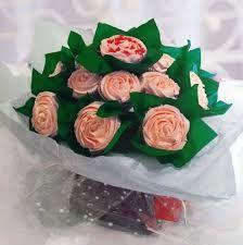 cupcake ricos - Buscar con Google