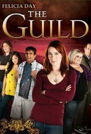 The Guild Season 5 Episode 8 Youtube. The show revolves around the lives of online guild, The Knights of Good, who play countless hours of an unnamed MMORPG video game. The story focuses on Codex, the guild's Priestess, who ...
