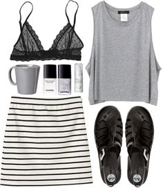 """387"" by dasha-volodina on Polyvore"