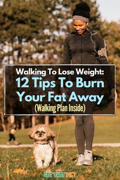 When it comes to workout strategies to lose weight, walking is totally underrated!Just a few thousand steps a day can burn hundreds of calories, and it's easy to add some modifications to your routine to lose weight.So here's everything you need to know about walking for weight loss! (Walking Schedule Plan Inside) #getthatdiet #walking #weightloss #loseweight #workout #walkingexercise Weight Loss Transformation, Weight Loss Journey, Weight Loss Tips, Walking Plan, Walking Exercise, Find People, Trying To Lose Weight, Interval Training, Tone It Up