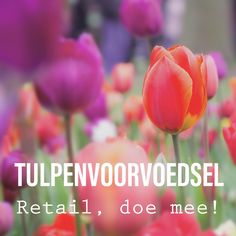 By supporting the initiative #tulpenvoorvoedsel we firstly want to thank our employees for all their hard work and commitment. Furthermore we want to thank all supermarket employees who make sure that everyone can keep on buying toilet paper and enjoying our products. And a big thank you to employees of all care centers for taking such good care of the most vulnerable during this corona crisis. Thank you all! #ahbuurtstede #albertheijn #aldinederland #detollekamprhenen #zorggroep-charim