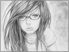 http://www.fludit.com/images/stories/Inspiration/Drawing-With-Pencils/Drawing-With-Pencils-2.jpg