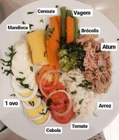 7 foods you cannot eat on a keto diet to stay in ketosis and keep producing ketones. Healthy Life, Healthy Snacks, Healthy Eating, Meal Planning, Fitness Motivation, Vegan Recipes, Clean Eating, Good Food, Easy Meals
