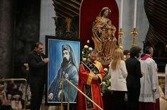 San Gregorio de Narek declarado Doctor de la Iglesia Universal