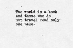 Book surfing …