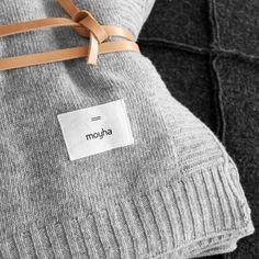 moyha_pled_simple_grey (2)