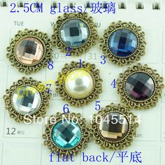 Cheap button accessories, Buy Quality button sweater directly from China accessori Suppliers: free shipping hairband for girls, hot sale embellishment for hair accessories,hair holder and hair jewelry 2 pcs/lotUS $