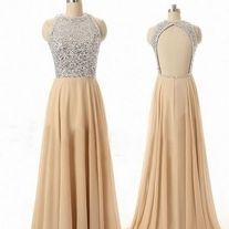 """Shop - Searching Products for """"custom prom dress"""" · Storenvy"""