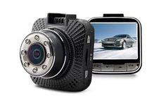 G58A Mini Dash Cam Car DVR 2015 Newest  Certification :  CE& RHOS Solution :  Ambarella A7LA50 G-sensor/SOS :  Support(optional) Brand Name :  Carcam  http://www.szdome.com/product-detail-126.html