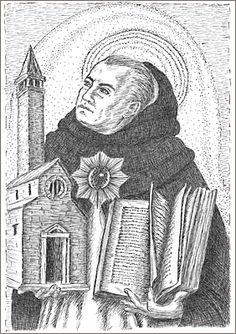 Thomas-Aquinas.png (282×400)
