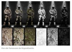 Kryptek Camo Paintball Gear, Airsoft Gear, Tactical Gear, Image Internet, Combat Gear, Combat Knives, Camouflage Patterns, Tac Gear, Camo Outfits