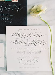 austin-gros-photography-jessica-sloane-styling-the-cordelle-nashville-wedding_0001