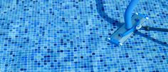 Choosing a Perfect Pool Water Cleaning Service
