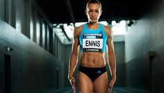 Next Jessica Ennis Hill, Festival Of Fantasy Parade, Sports Track, Sports Graphics, Track And Field, Birthday Greetings, Triathlon, Athletics, Cool Girl