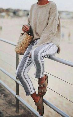 #fashion #beachstyle #beach