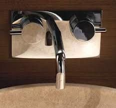 Matki Elixir Showers and Taps Bathroom Basin Taps, Bath Taps, Wall Mounted Taps, Traditional Baths, Hudson Reed, Led Manufacturers, Chrome Finish, Toilet Paper, Fountain