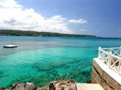 Sea Haven, Jamaica