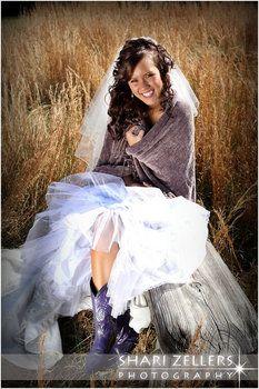 #wedding #cowboys #cowboy #cowgirl #western #westernwedding #photography    http://www.cowboyspirit.tv