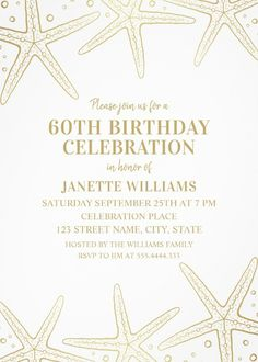 234 best birthday party invitations birthday invitation templates