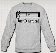 Music humor bahaha #violinhumor