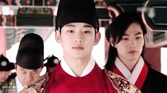 The moon embraces the sun 2012