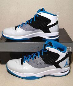 reputable site 8284e 4921e Jordan Fly Wade Jordans Sneakers, Air Jordans, Men s Shoes, Fashion, Moda,