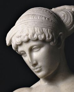 Esquiline Venus, beautiful without a doubt - Italian Ways Venus, Cleopatra, Her Hair, Sculpture, Statues, Artist, Italy, Beauty, Beautiful