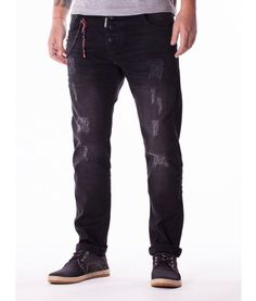 Dsquared Black Jeans Dean Dan 1964 Color: black Slim fit Dsquared accessories Branded Dsquared buttons Fabric Cotton Made in Italy Sizing: Model is. Jean Dean, Jeans Pants, Black Pants, Dan, Slim, Designer Clothing, Cotton, Fashion, Templates